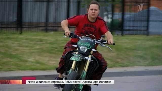 krasivaya-devchonka-s-volosatoy-pizdoy