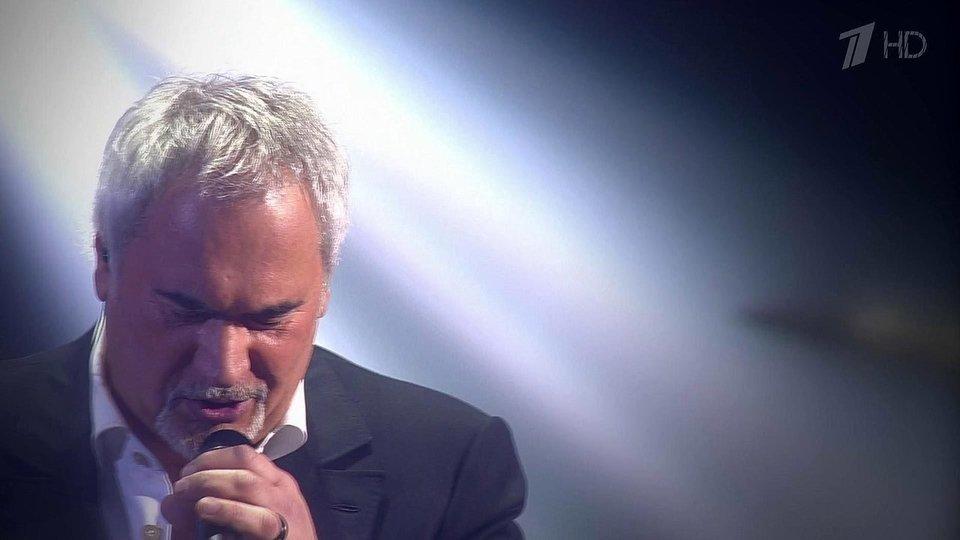 Валерий Меладзе :: смотреть клипы, слушать песни и музыку