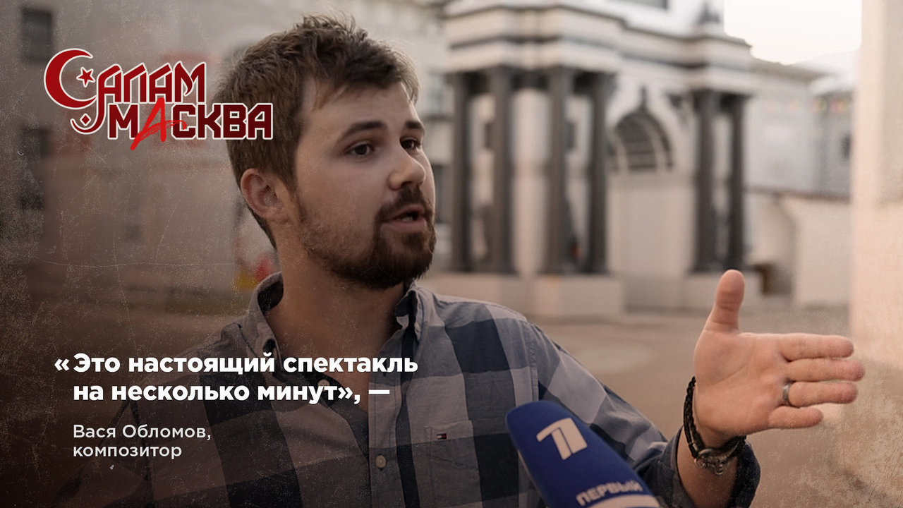 Русская секс серял 4 фотография