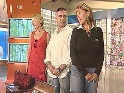 смотреть порно фото арины шараповой