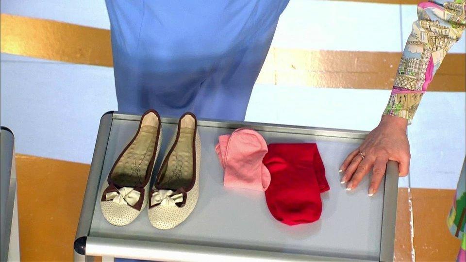Неприятный запах обуви как избавиться в домашних условиях
