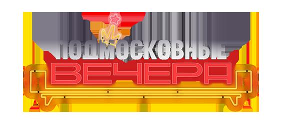 http://static.1tv.ru/uploads/project/logo/3/_original/203_87862e6294.png