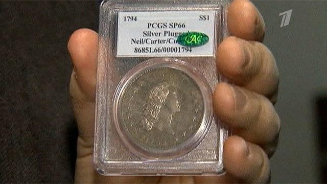 Банкнота 20 долларов - сша - 1934 год
