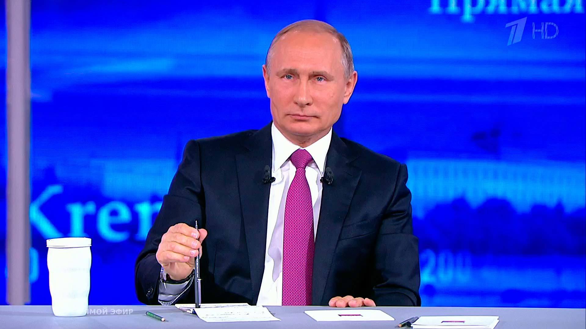 Егорьевск онлайн новости егорьевска видео