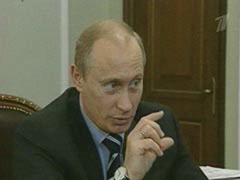 Фамилию губернатора мурманской области юрия евдокимова сегодня многократно цитировали федеральные газетыновость