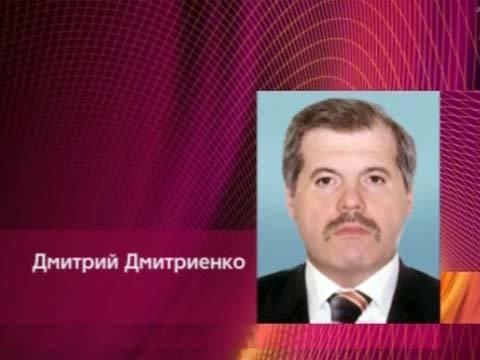Экс-губернатор мурманской области юрий евдокимов возвращается на политическую сцену в качестве члена экспертного