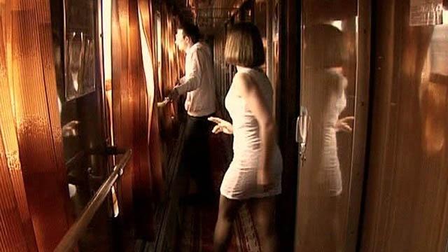 filmi-onlayn-ekaterina-eroticheskiy