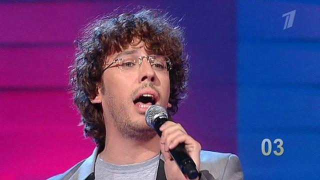 Скачать популярные песни на французском