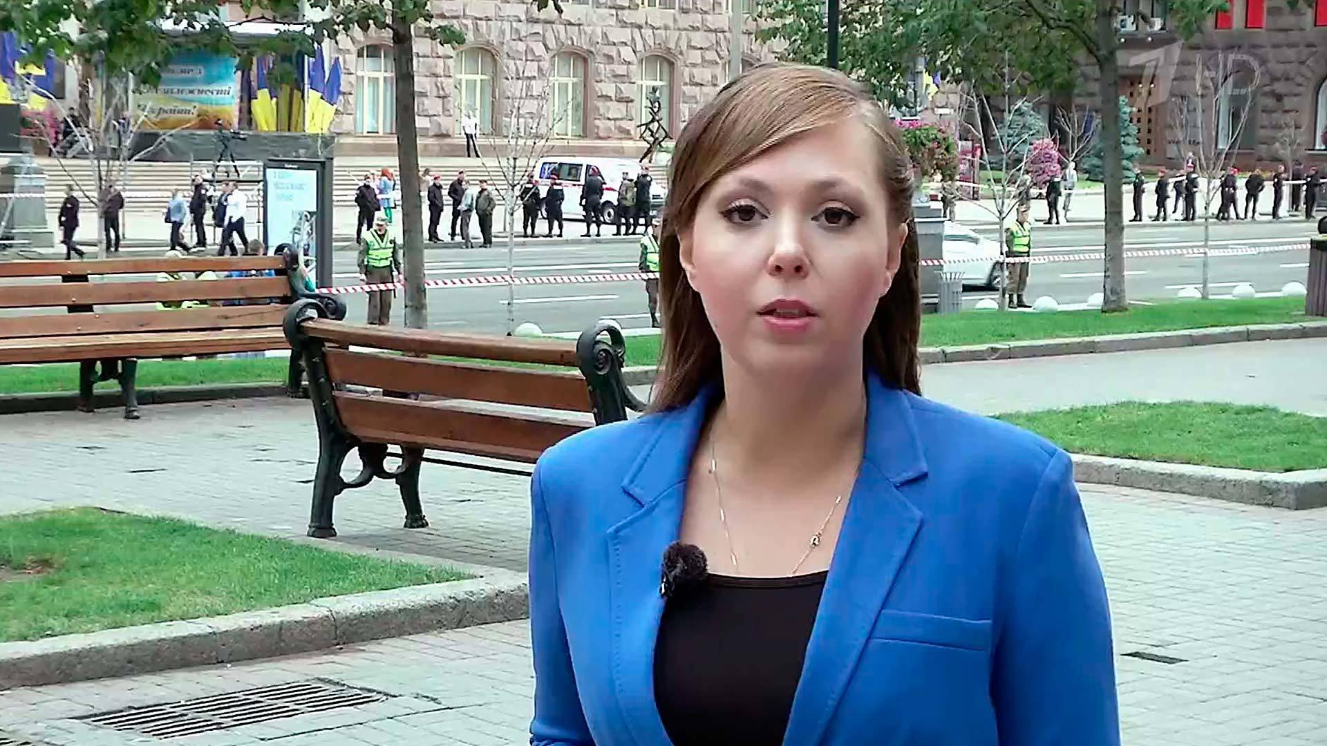Новости дня в культуре россии