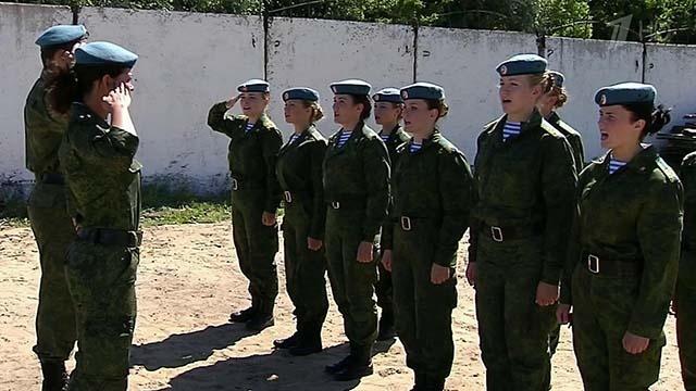 ваши вещи военные училища челябинска после 11 термобелье термобелье