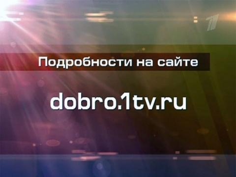 На государственном канале болгарии бнт 1 представлен сюжет о визите в софию доктора философских наук