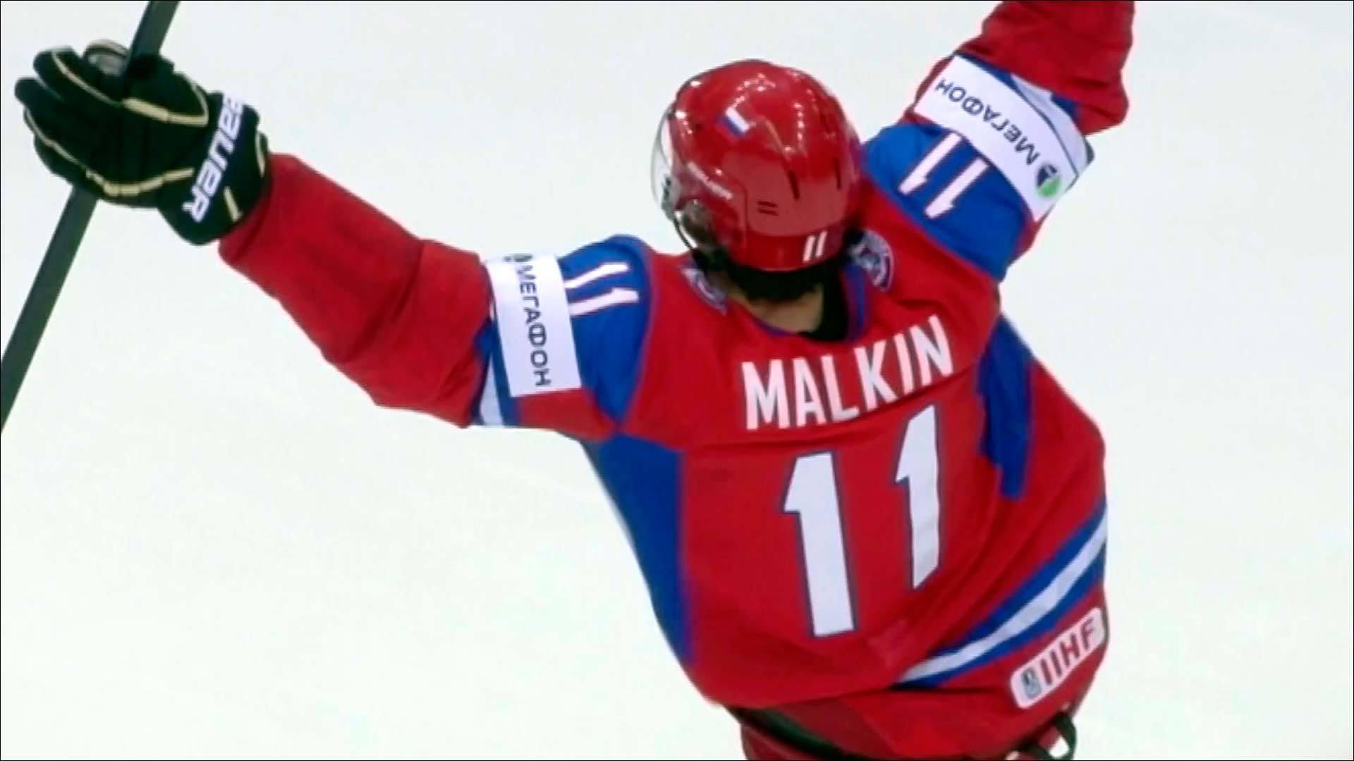 Телеканал спорт смотреть онлайн прямой эфир бесплатно россия 27 фотография