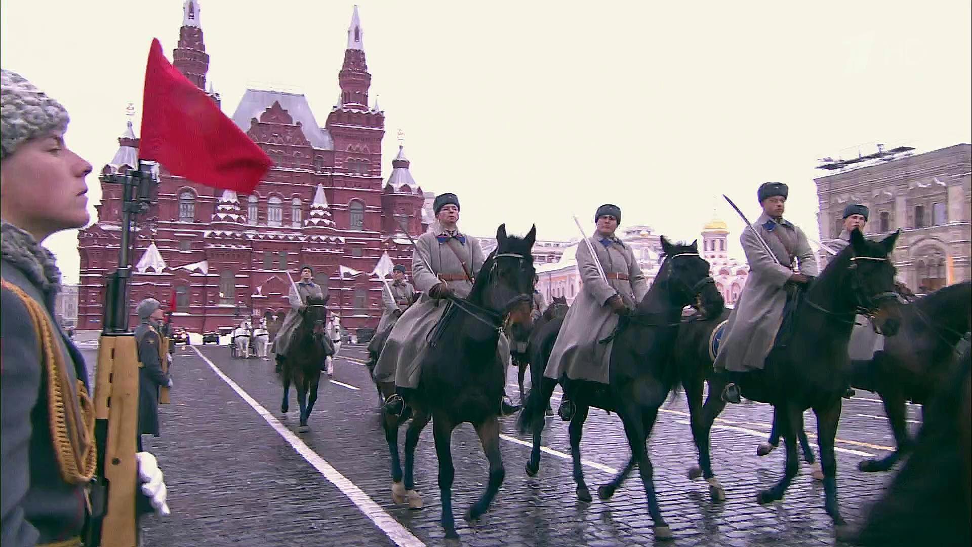 Ведущие новостей на канале россия 24 женщины