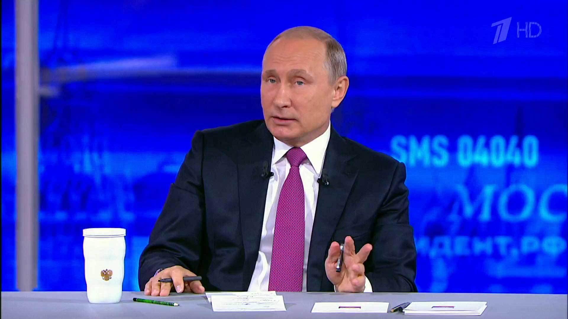 Газеты.журналы новости на русском языке