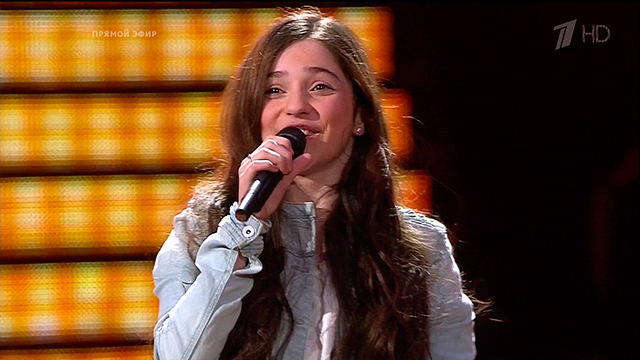 Рагда ханиева friends will be friends скачать песню