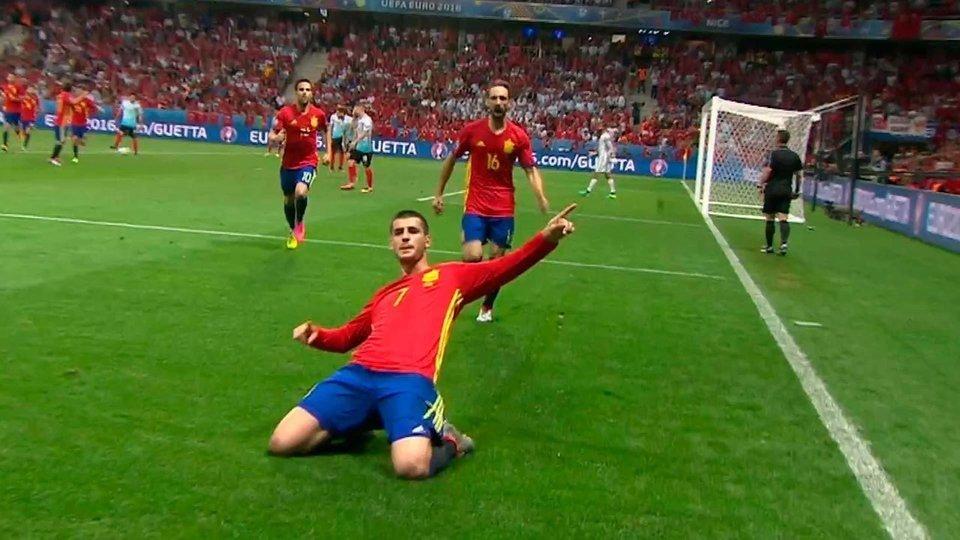 Футбол Прогноз Матч Франция Хорватия