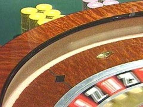 Казино сафари кострома коллекция фишки казино стоимость