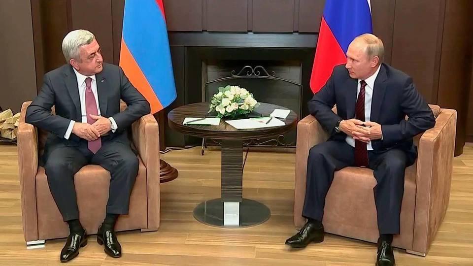Последние видео новости России и мира  Смотреть онлайн