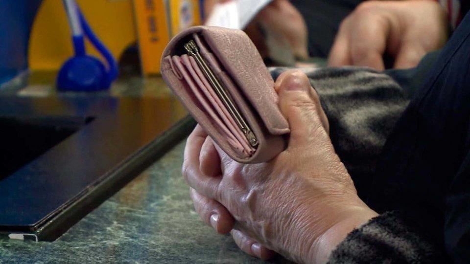 взять кредит и объявить себя банкротом
