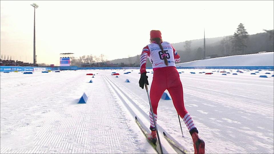 лыжные гонки где россия заняла призовые места как перевести деньги с билайна на мтс с телефона на телефон бесплатно