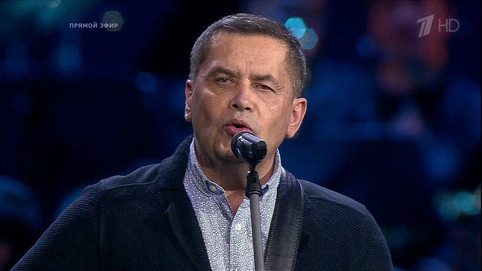 РАСТОРГУЕВ НИКОЛАЙ ВЯЧЕСЛАВОВИЧ ПЕСНИ СКАЧАТЬ БЕСПЛАТНО