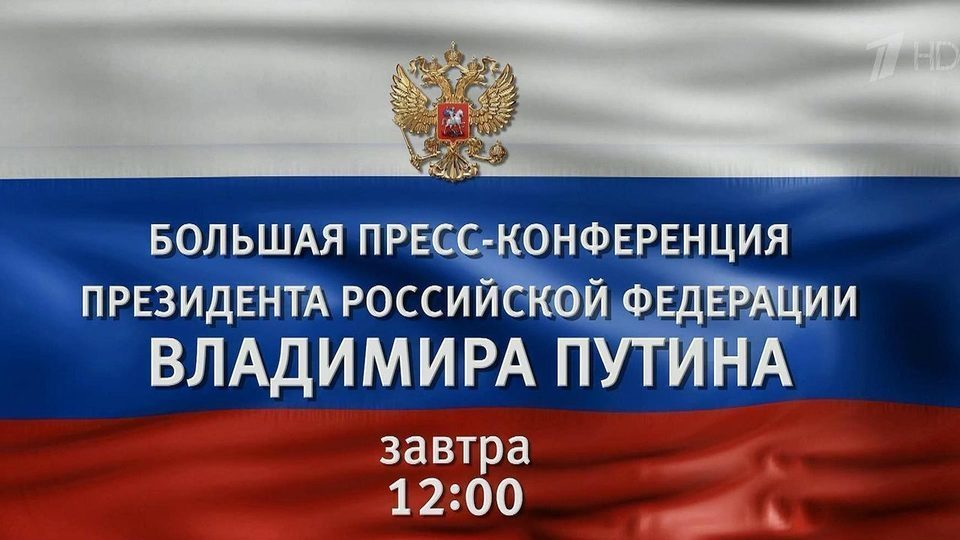 under Блог,Полезное последние новости в москве чертаново южное сегодня три вида термобелья: