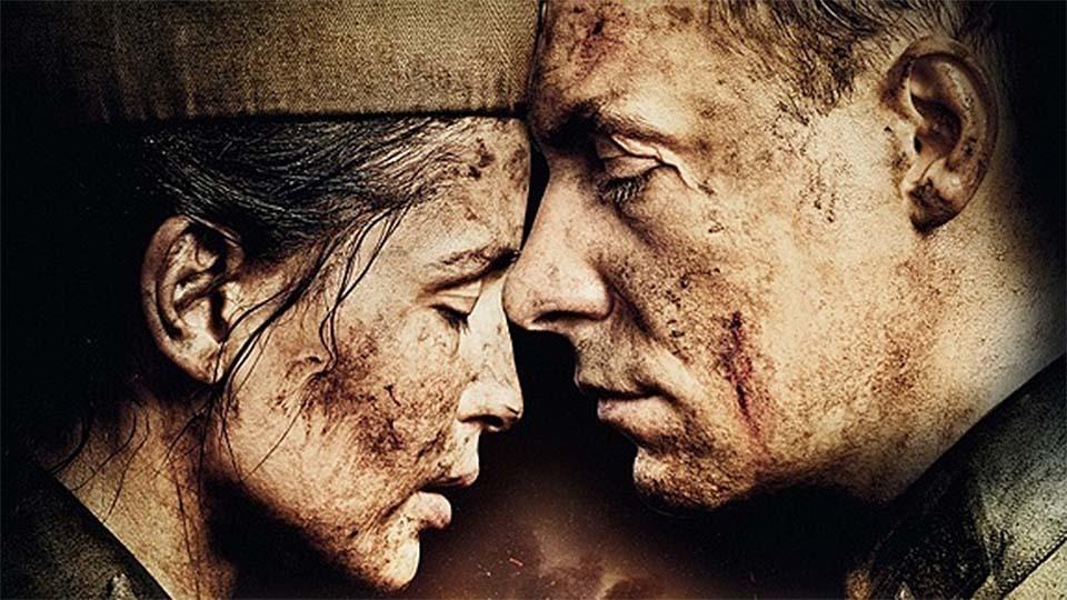 Незламна: большая победа украинского кино изоражения