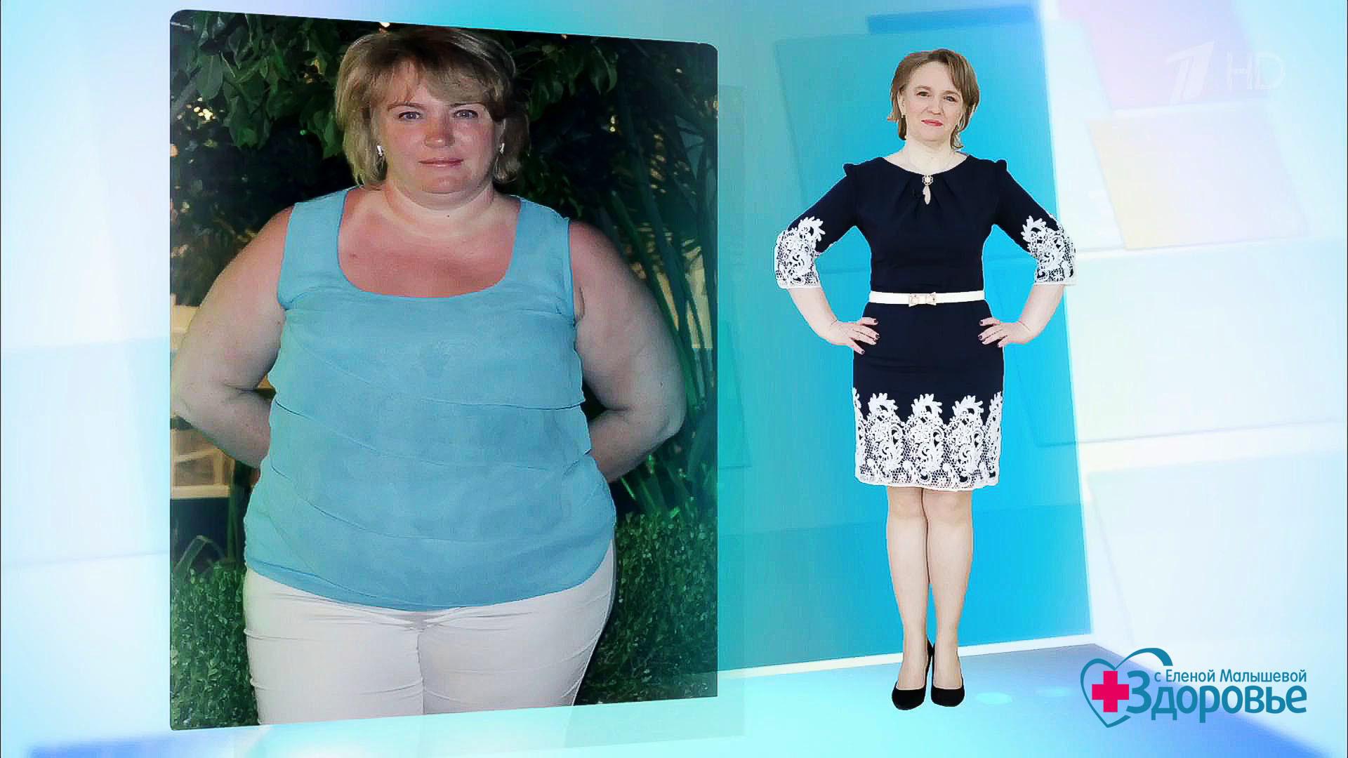 Программа Здоровье Как Похудеть. Как сбросить лишний вес. Примерное меню на неделю, программа Малышевой