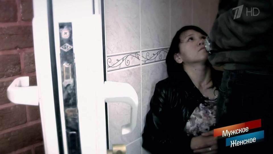 Девушки легкого поведения в Омутнинске
