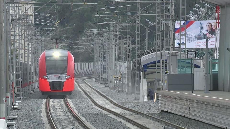 Новая транспортная схема москвы фото 388