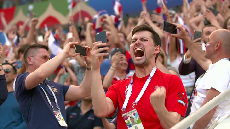 Песни футбольных немецких фанатов онлайн