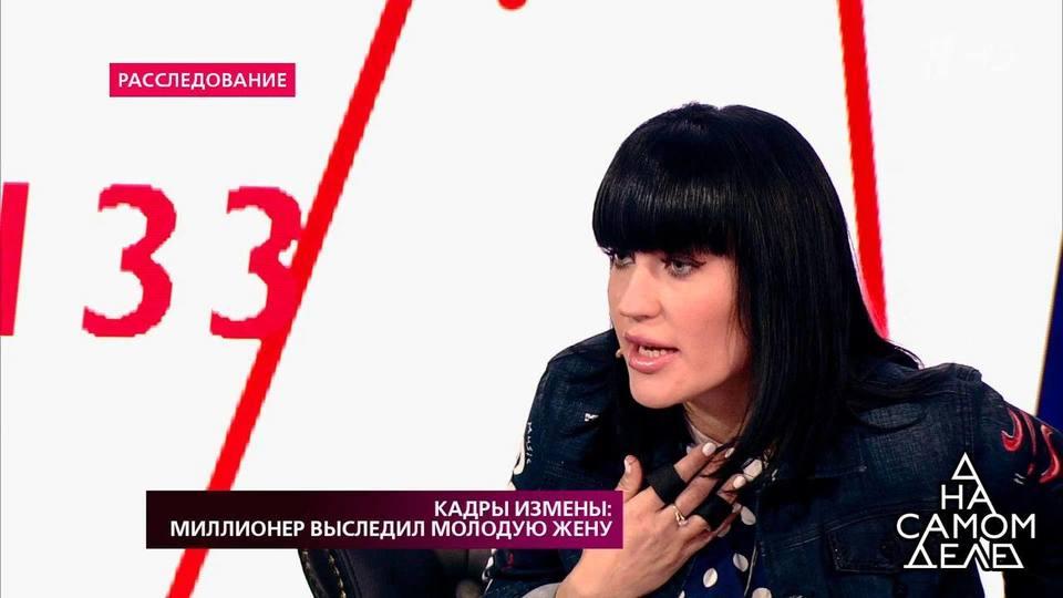 Порно онлайн русское видео отбили жену у мужа онлайн