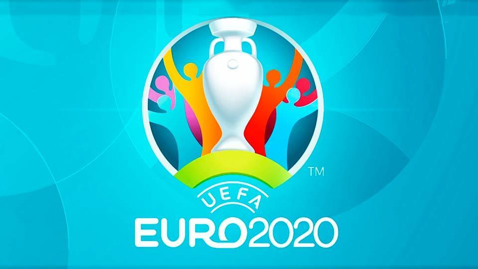 Чемпионат Европы пофутболу 2020. Сборная Португалии— сборная Германии. Прямой эфир изГермании