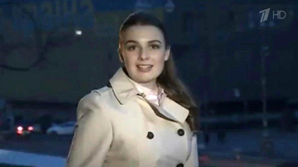прикрепляю несколько григорова дарья телеведущая фото словам вахтовиков