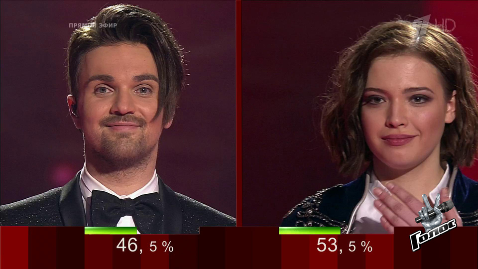 5 сезон голос победитель [PUNIQRANDLINE-(au-dating-names.txt) 65