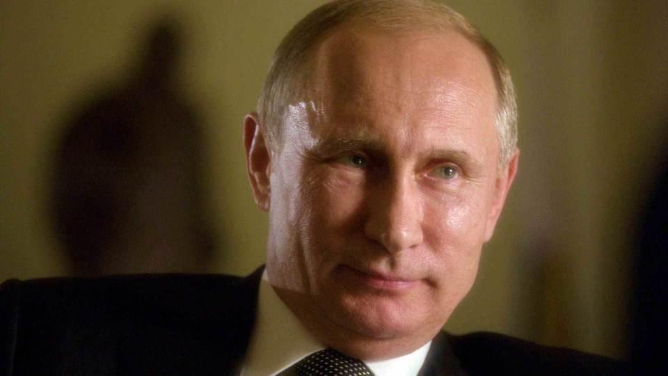 воспользоваться специальными док фильм о россии оливера стоуна часть первая Группа компаний Москва