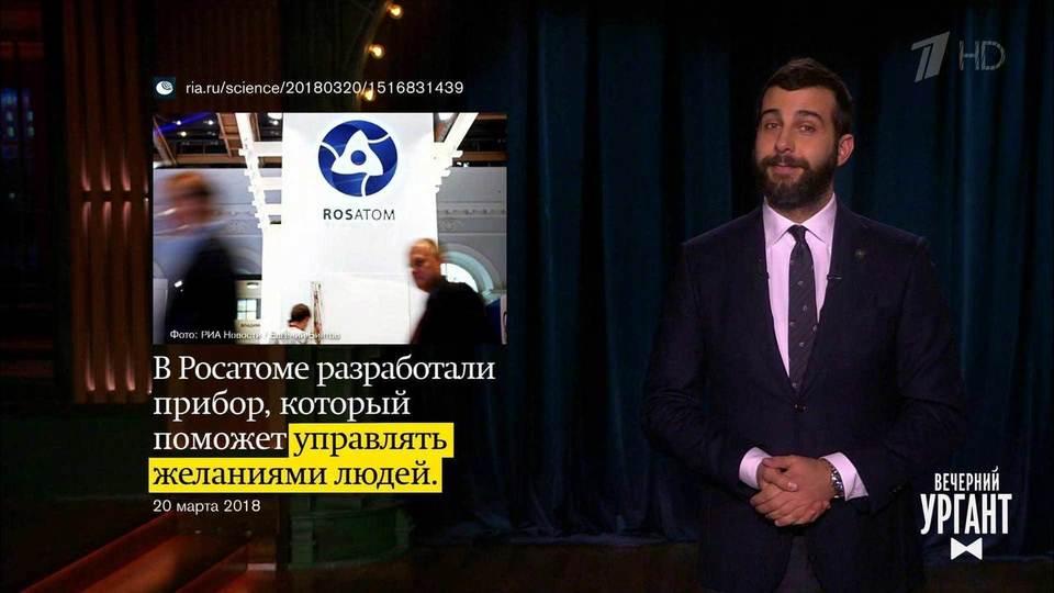 proekt-davay-pozhenimsya-bez-kompleksov-porno