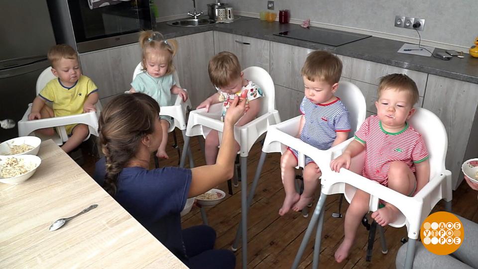 четыре сыночка и лапочка дочка картинки сорт этого экзотического