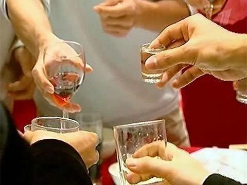 Китайкие таблетки от алкоголизма книга психотерапевтический метод лечения алкоголизма