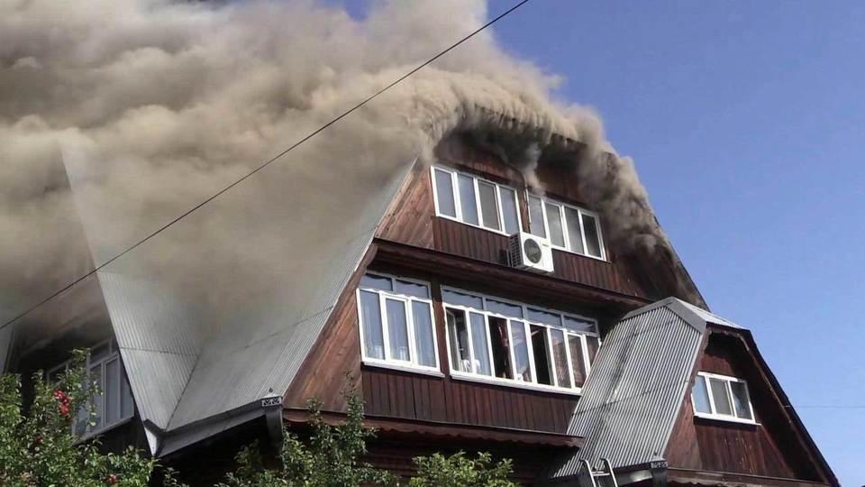Дом престарелых в капотне пансионаты для пожилых людей в москве и московской области бесплатно
