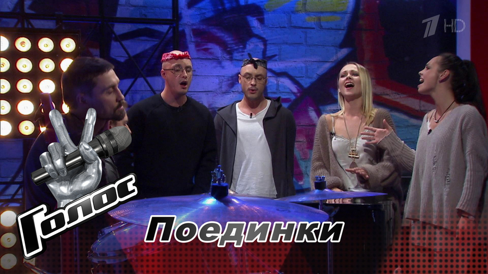 Актёры алкоголикиРоссийские актёры алкоголики Советские