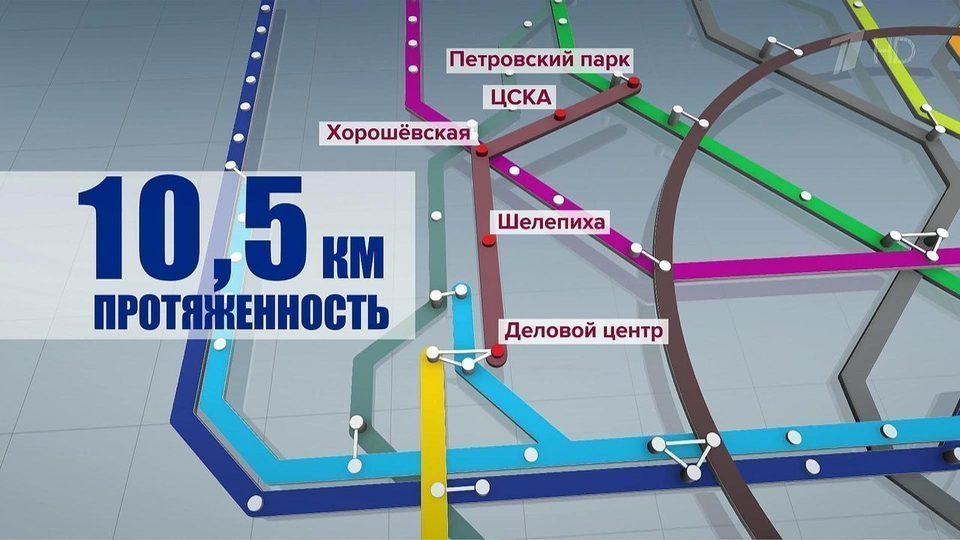 Быстрый займ онлайн на карту без отказа income-bank.ru