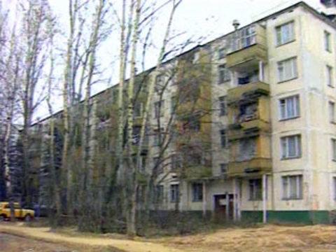 для в некрасовке улица инициативная будут сносить 5этажные дома тому при занятиях