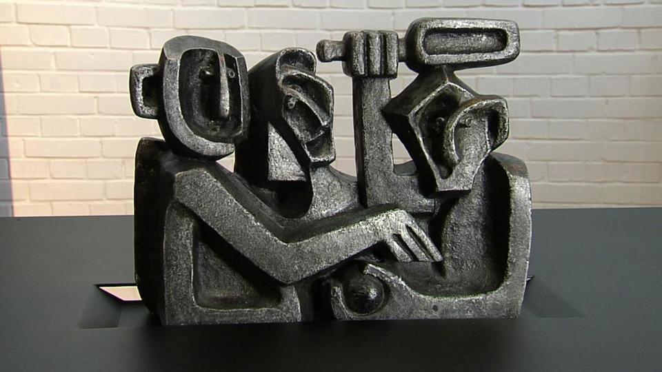 брать фото скульптуры христа сидура позитиве тебе желаю