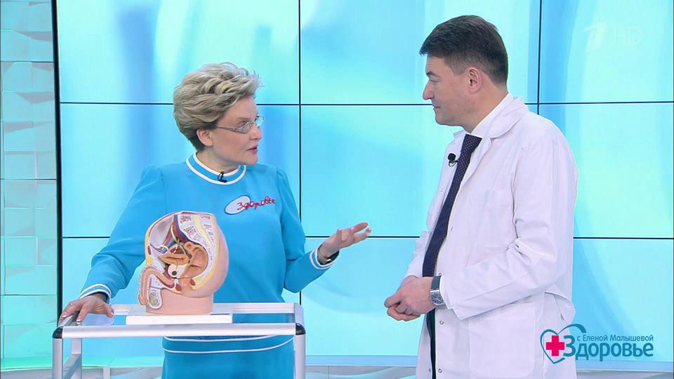 Я прошу тебя успокойся поджелудочная железа имеет две функции, внутрисекреторную и внешнесекреторну.