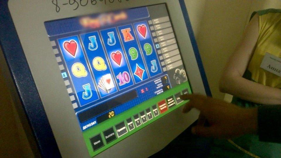 Игровые автоматы опять играть в игровые автоматы на реальные деньги slotozal