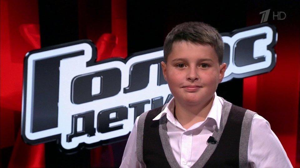 пошаговые голос 18 03 2016 шоу Битва
