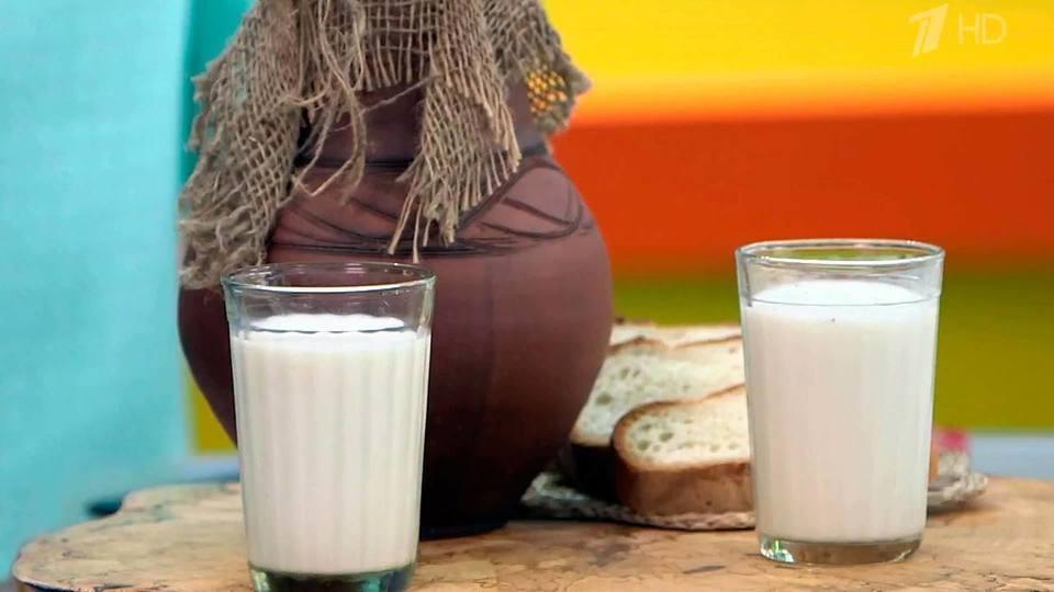 Молоко ультрапастеризованное жирностью % Победитель программы  Контрольная закупка