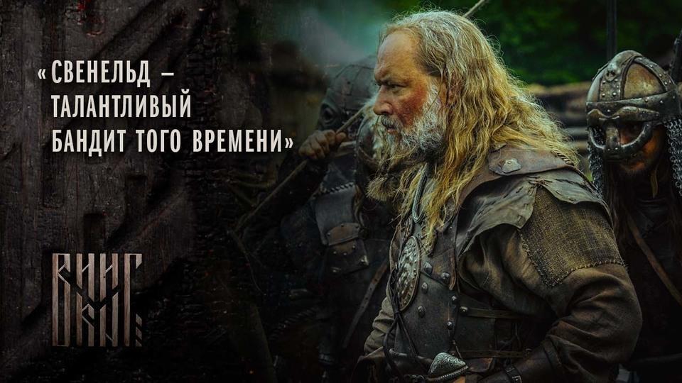 Город приморск краснодарский край фото глаза огнем