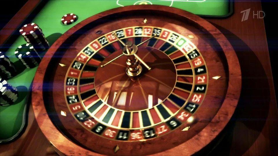 Разрешены ли онлайн казино в россии казино вулкан на доллары